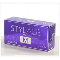 Stylage M 2x1ml