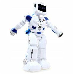 Roboty dla dzieci  NORIMPEX MediaMarkt.pl