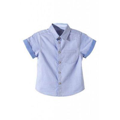 Koszule dla dzieci 5.10.15. 5.10.15.