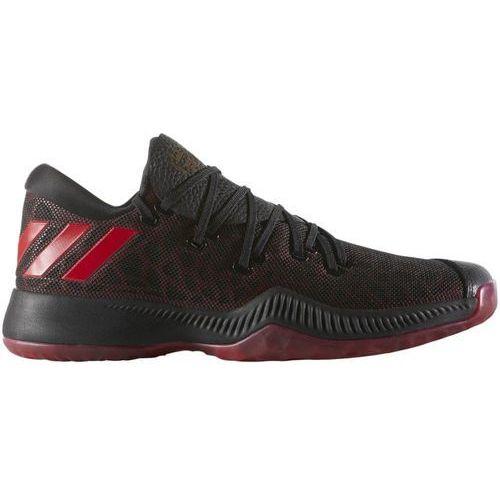 Pozostała moda i styl Adidas opinie + recenzje ceny w