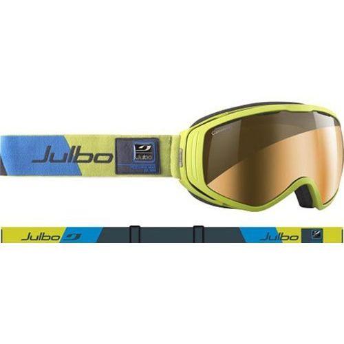Gogle narciarskie titan j741 polarized 50166 Julbo