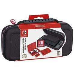 Akcesoria do Nintendo Switch  BigBen MediaMarkt.pl