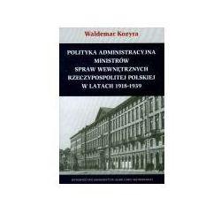 Archeologia, etnologia  UMCS TaniaKsiazka.pl