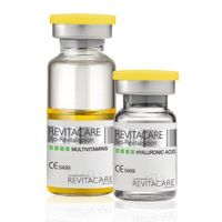 Revitacare Bio-Revitalisation 4 ml + 10 ml