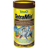 TetraMin 100ml, 9129 (1917090)