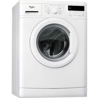 Whirlpool AWOC 71003P