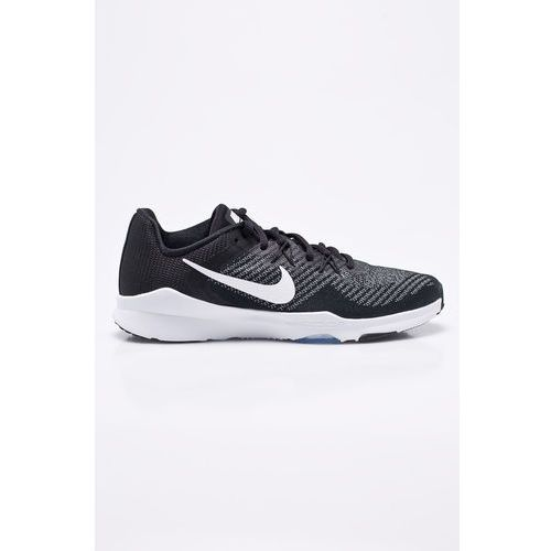 Buty zoom condition, Nike