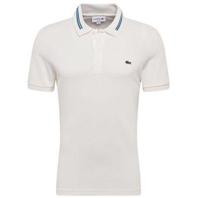 Męskie koszulki polo LACOSTE About You