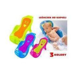 Zabawki do kąpieli   InBook.pl