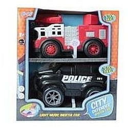 Policja   InBook.pl