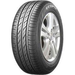 Bridgestone Ecopia EP150 185/55 R16 87 H