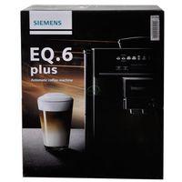 Siemens TE651209
