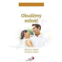Albumy ślubne  InBook.pl