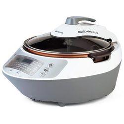 Multicookery  Ariete