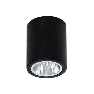 Lampy sufitowe LUMINEX