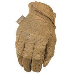 Rękawiczki militarne  Mechanix Wear CQB.PL