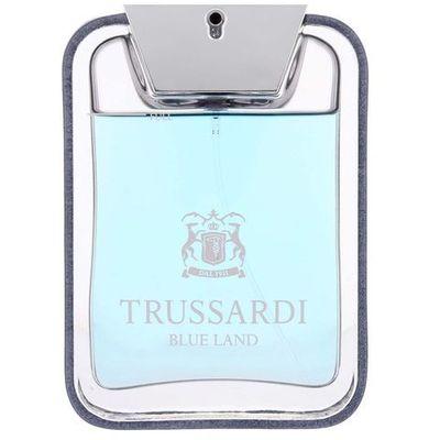 Testery zapachów dla mężczyzn TRUSSARDI
