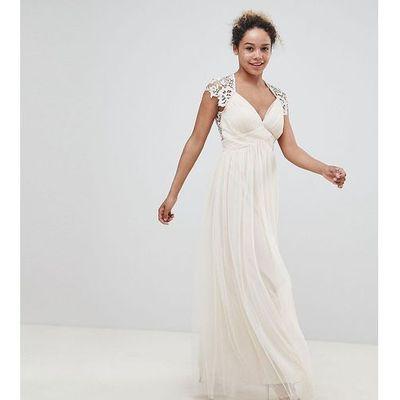 99bc431a39 suknie sukienki xl gosha czarna dzianinowa sukienka maxi Little ...