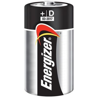 Baterie Energizer chemiazniemiec.pl