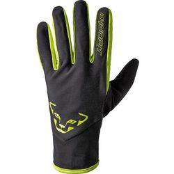 Rękawiczki do biegania  Dynafit Bikester