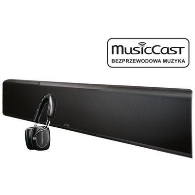 Soundbary Yamaha Top Hi-Fi & Video Design