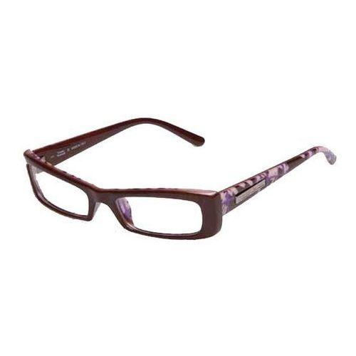 Okulary korekcyjne vw 047 07 Vivienne westwood