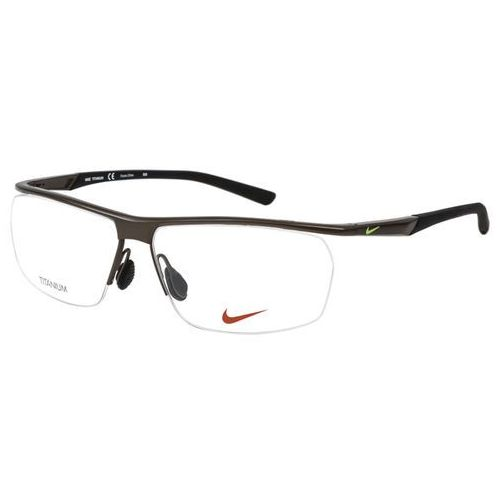 Nike Okulary korekcyjne 6060 067