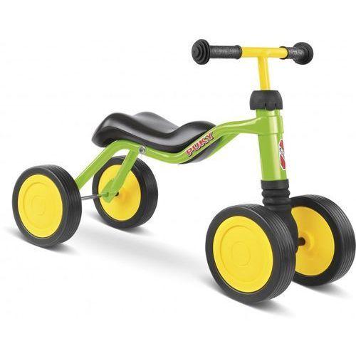 wutsch kiwi rowery dla dzieci marki Puky
