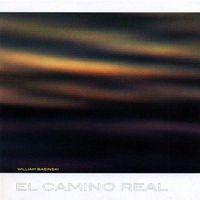 El Camino Real (0711574623723)