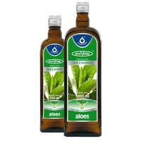 Aloes Sok z aloesu 100% 500 ml (5907078675626)