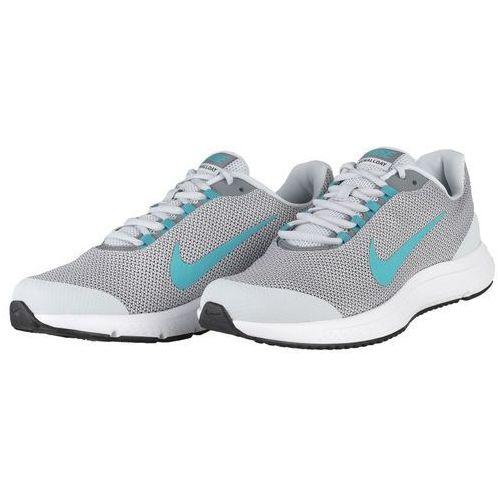 Nike Runallday 898464-004