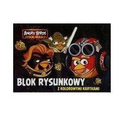 Bloki  Unipap InBook.pl
