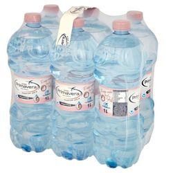 Napoje, wody, soki   biurowe-zakupy