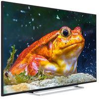 TV LED Toshiba 55U6763