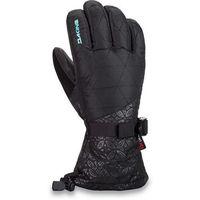 rękawice DAKINE - Camino Glove Tory (TORY) rozmiar: XS