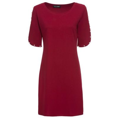 a3a17a553a Suknie i sukienki Rozmiar  54 ceny