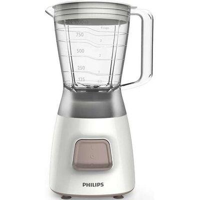 Blendery Philips