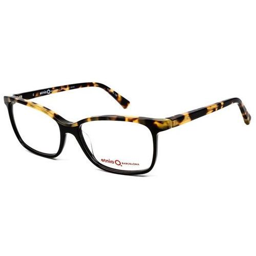 Etnia barcelona Okulary korekcyjne verona 15 bkhv