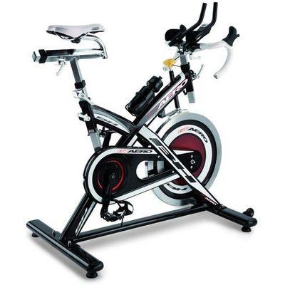 Rowery treningowe BH Fitness SportowyRaj.pl