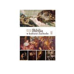 Bibliografie, bibliotekoznawstwo  PAX TaniaKsiazka.pl
