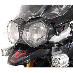 Pozostałe części motocyklowe  SW-MOTECH StrefaMotocykli.com
