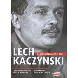 Politologia  ZYSK I S-KA TaniaKsiazka.pl