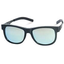 Okulary przeciwsłoneczne Ic! Berlin OptykaWorld