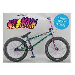 Rowery BMX  Mafiabikes RMD Bike Shop