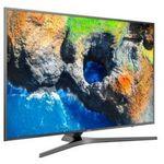 TV LED Samsung UE55MU6442