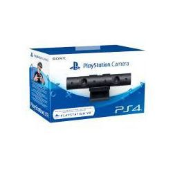 Akcesoria do PlayStation 4  Sony OleOle!