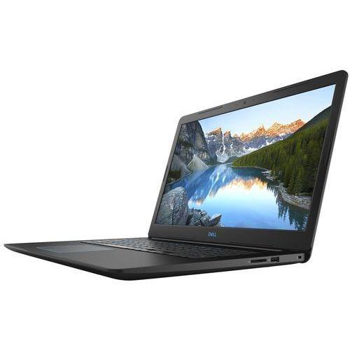 Dell Inspiron 3779-7758