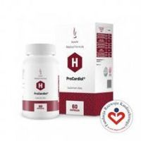 DuoLife Medical Formula ProCardiol (5904213000374)