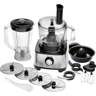 Roboty kuchenne Profi Cook ELECTRO.pl