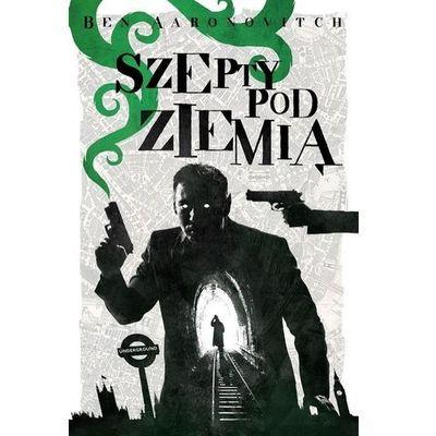 Fantastyka i science fiction Mag